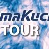 KLIMAKUCINA TOUR