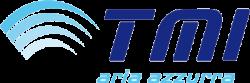 TMI – Aria azzurra